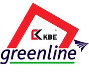 GreenlineKBE