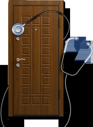 Автоматические ворота шлагбаумы для организации
