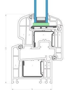 Brillant2-Design section